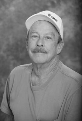Bob Stanley