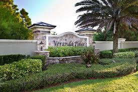 Veranda Place Home Construction Stanley Homes
