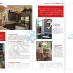 Stanley Homes has longtime interior designer of Brevard County FL   Home Construction   Stanley Homes 2