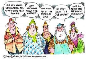 New-Years-Resolution-Cartoon