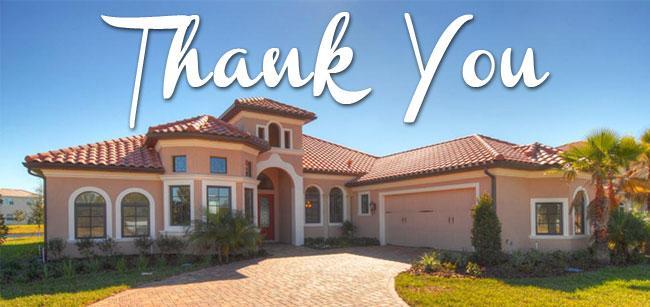 thank-you-stanley-homes-melbourne-florida-custom-homes