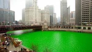 river-green_1393992889