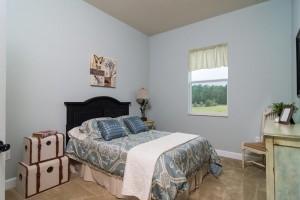 17 Bedroom3