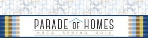 POH_Spring2014_Header