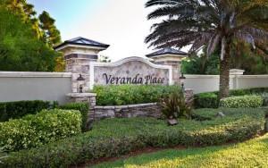 verenda-place-3-1024x682