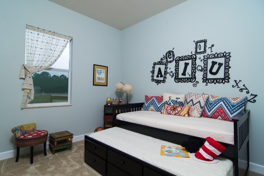 16 Bedroom2