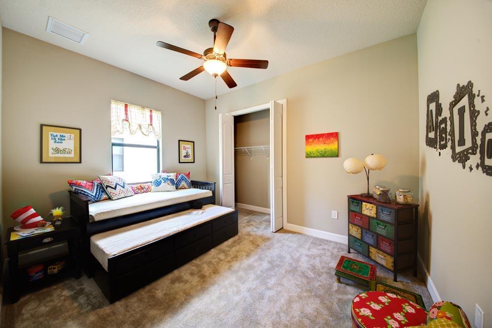 20-Bedroom-31