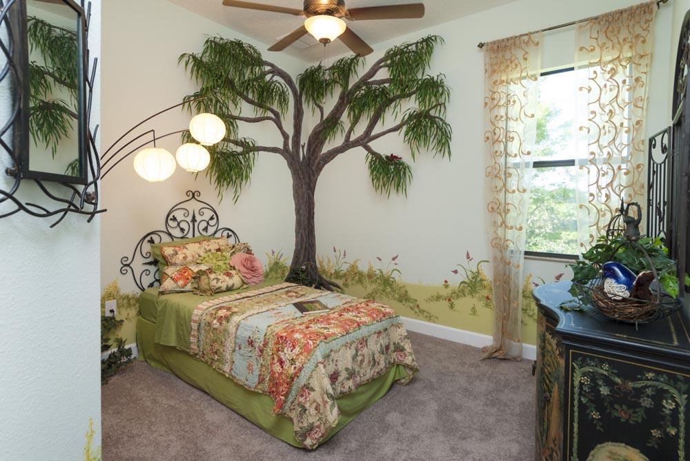 20-CaptivaIII-bedroom 3