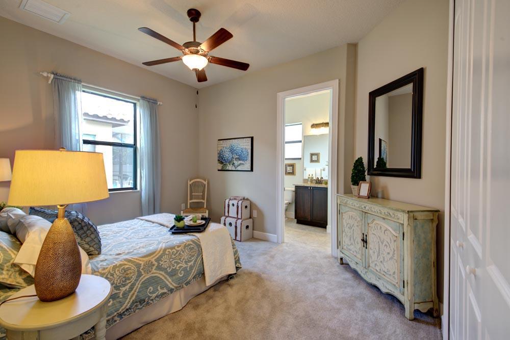 25 Guest Suite