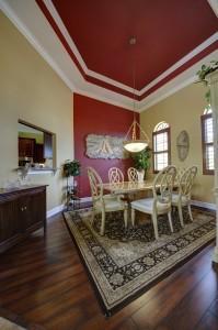 6Formal_Dining Room