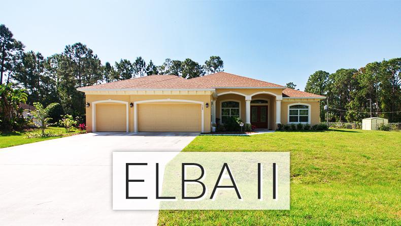 elba2