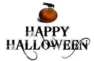 happy-halloween-header