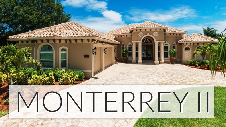 monterrey2