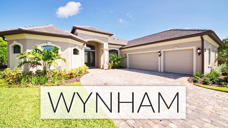 wynham