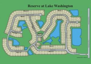Reserve siteplan edited