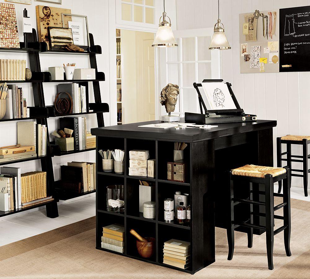 Stanley Home Designs Home Design Ideas. Stanley Home Designs Home ...