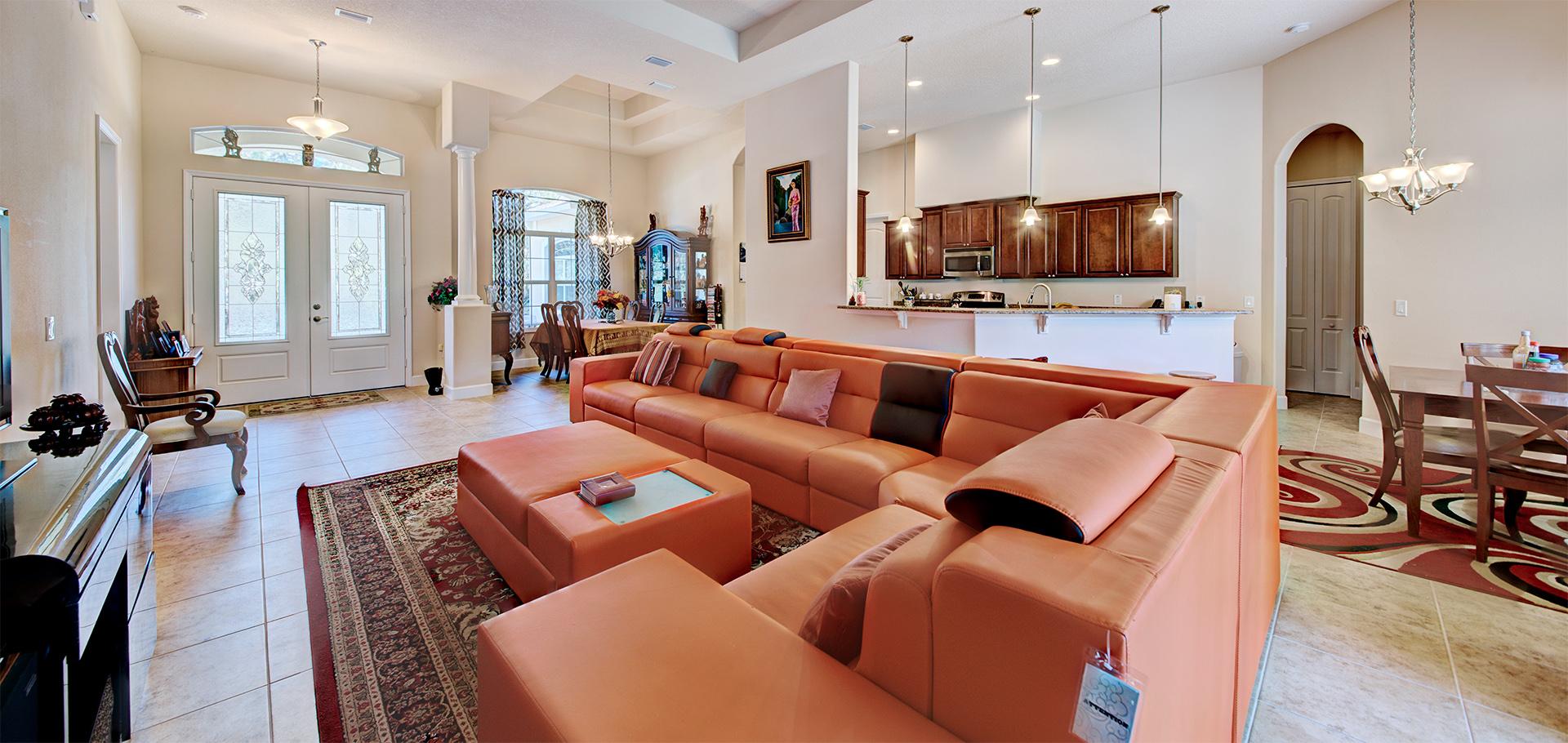 House-Building-Palm Bay FL