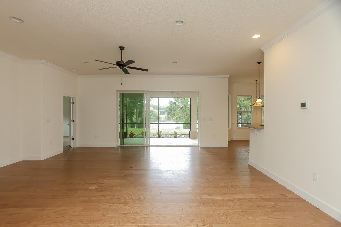 Custom floor plan home construction stanley homes for Custom floor design