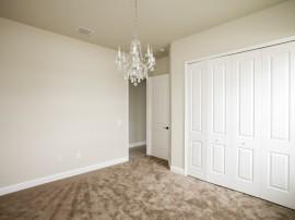 Ohau Floor Plan Finished Home Stanley Homes Melbourne FL