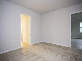 Duck Key Floor Plan Stanley Homes Custom Construction Melbourne Viera FL