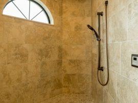 Custom Bathroom Design Ideas by Stanley Homes in Viera FL (1)