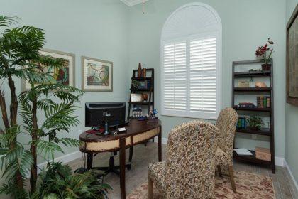 4-Palm Coast study