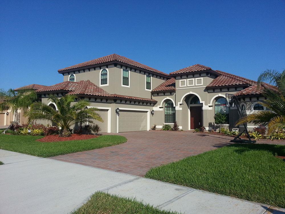 Stanley-Homes-Finished-Customer-Homes-Davis-Front