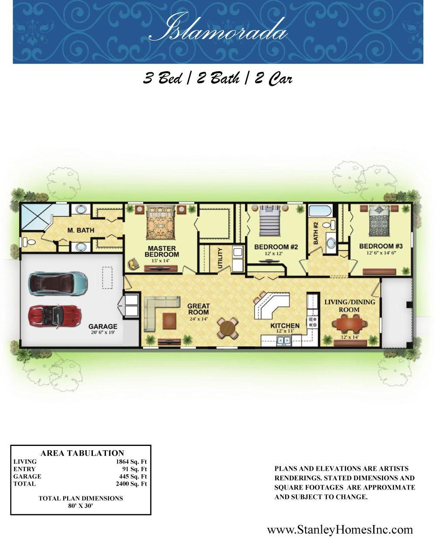 Stanley-Homes-Islamorada-Brochure-layout-updated-10-21-14