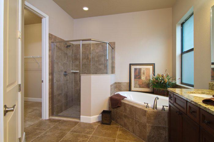1-15Master_Bathroom