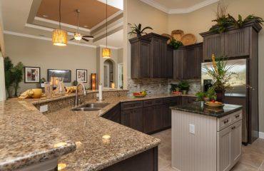14-Palm Coast Kitchen 1 (2)
