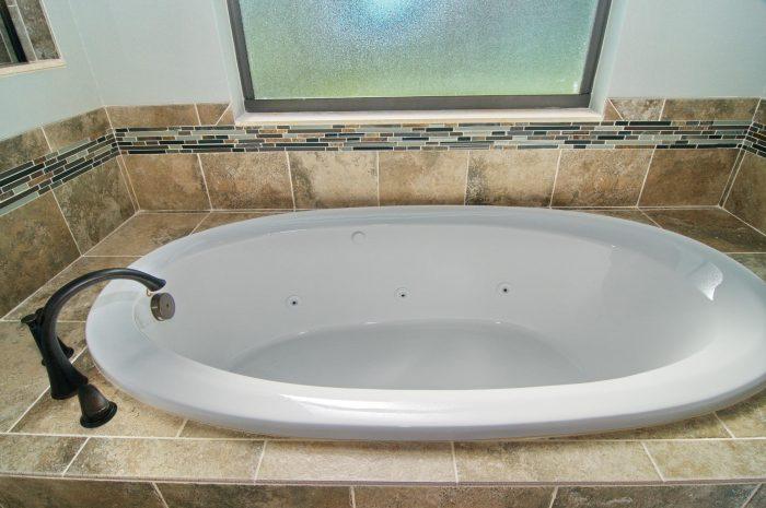 21-tub