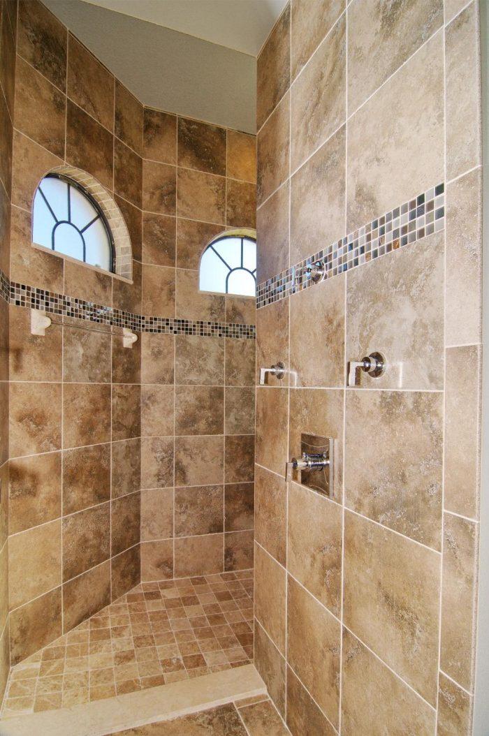 22-Master_Bathroom