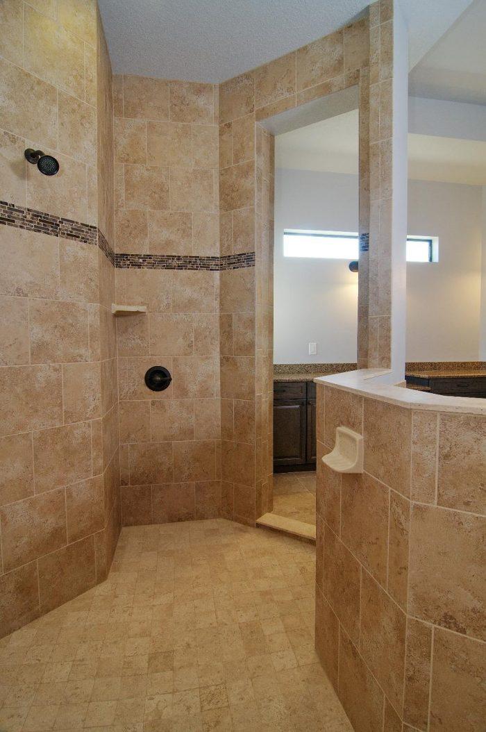 24-1Beautiful_Tile_ShowerMaster