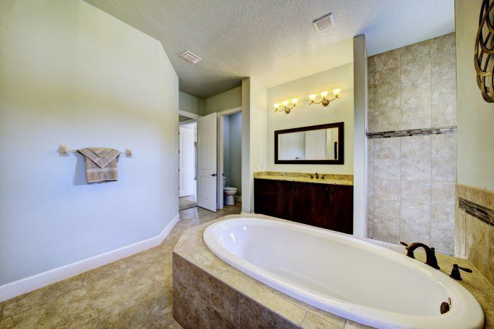 Master Bathroom (8)