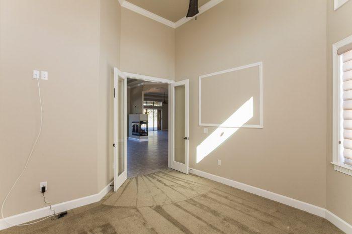 Verona IV Floor Plan Finished Home Stanley Homes Melbourne FL