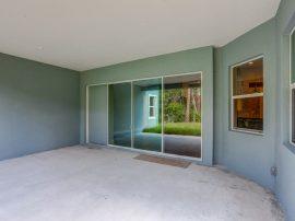 Carina Floor Plan Stanley Homes Custom Construction Melbourne Viera FL