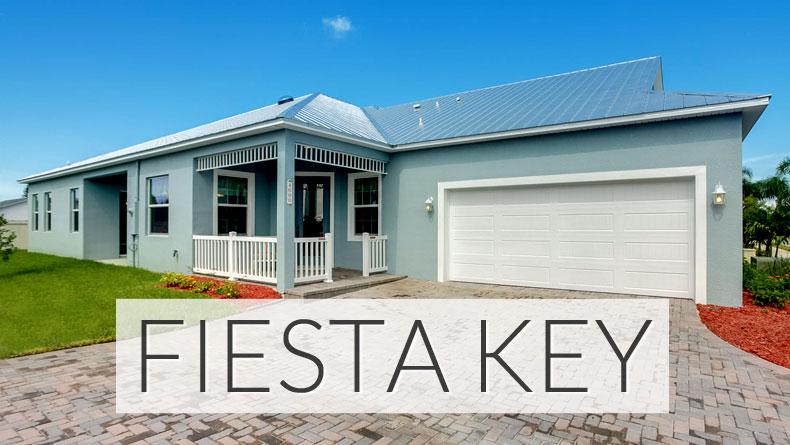 Fiesta Key