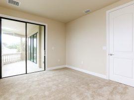 Verona IV with Bonus Floor plan Finished home Stanley Homes Melbourne FL