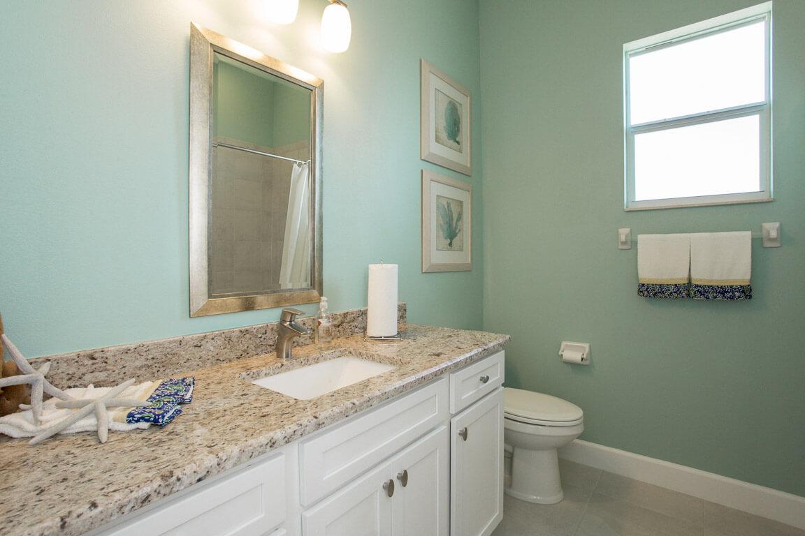 Marathon Floor plan finished home stanley homes brevard melbuorne FL (1)