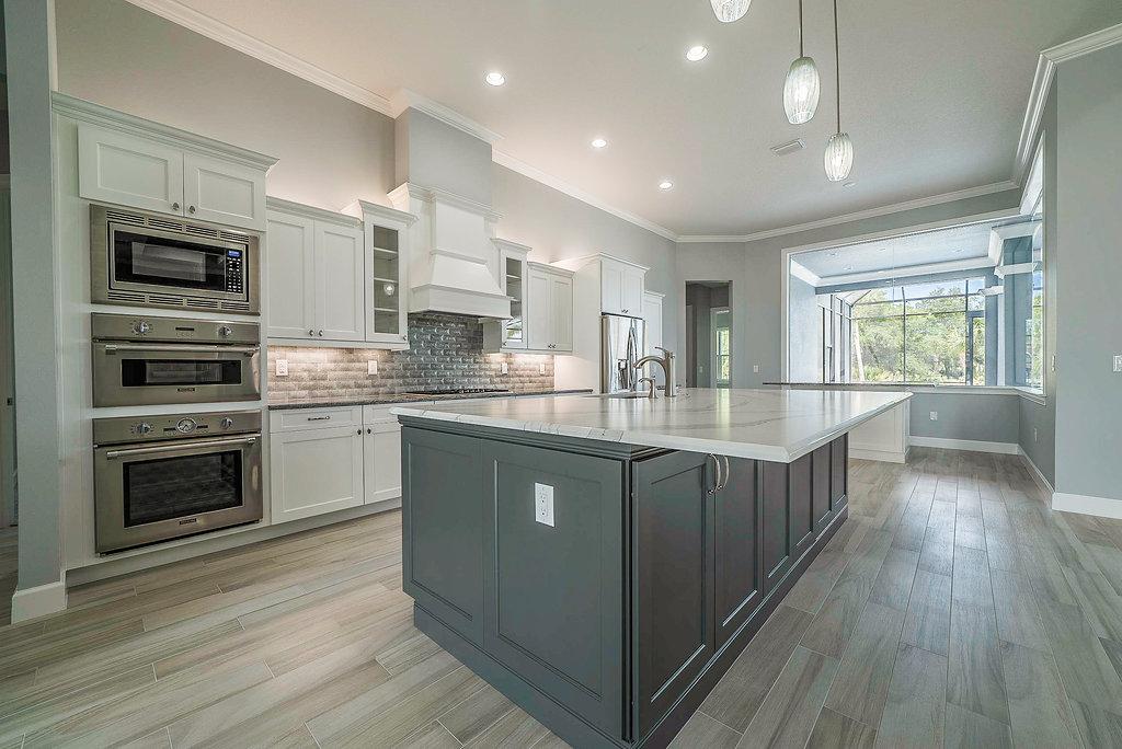 Home Design Trends Set To Rock Brevard County Through 2018
